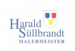 Malermeister Suellbrandt